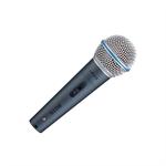 Kablolu Mikrofon kategorisinin resmi