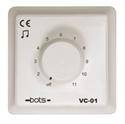 VC01-25 Resmi