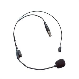 TVM-960 Resmi