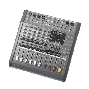 BT-800FX Resmi