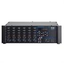 TVM-150 Resmi