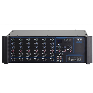 TVM-150TU Resmi
