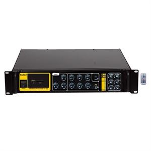BT-1550 Resmi